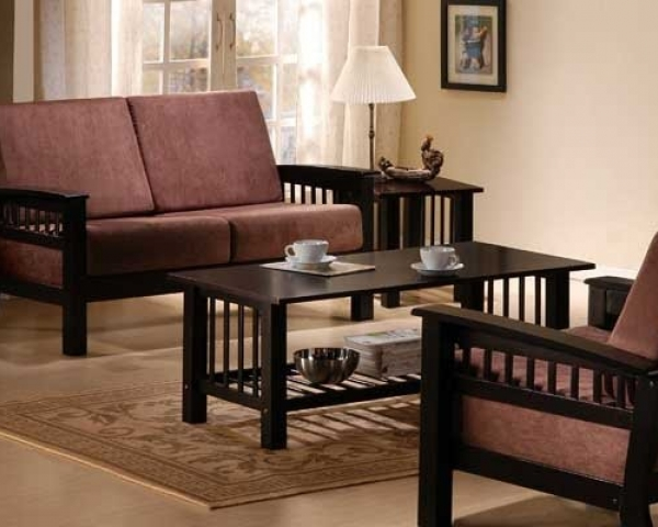 Manufacture Of Household Office Furniture In Kalasipalyam Bangalore Office Household