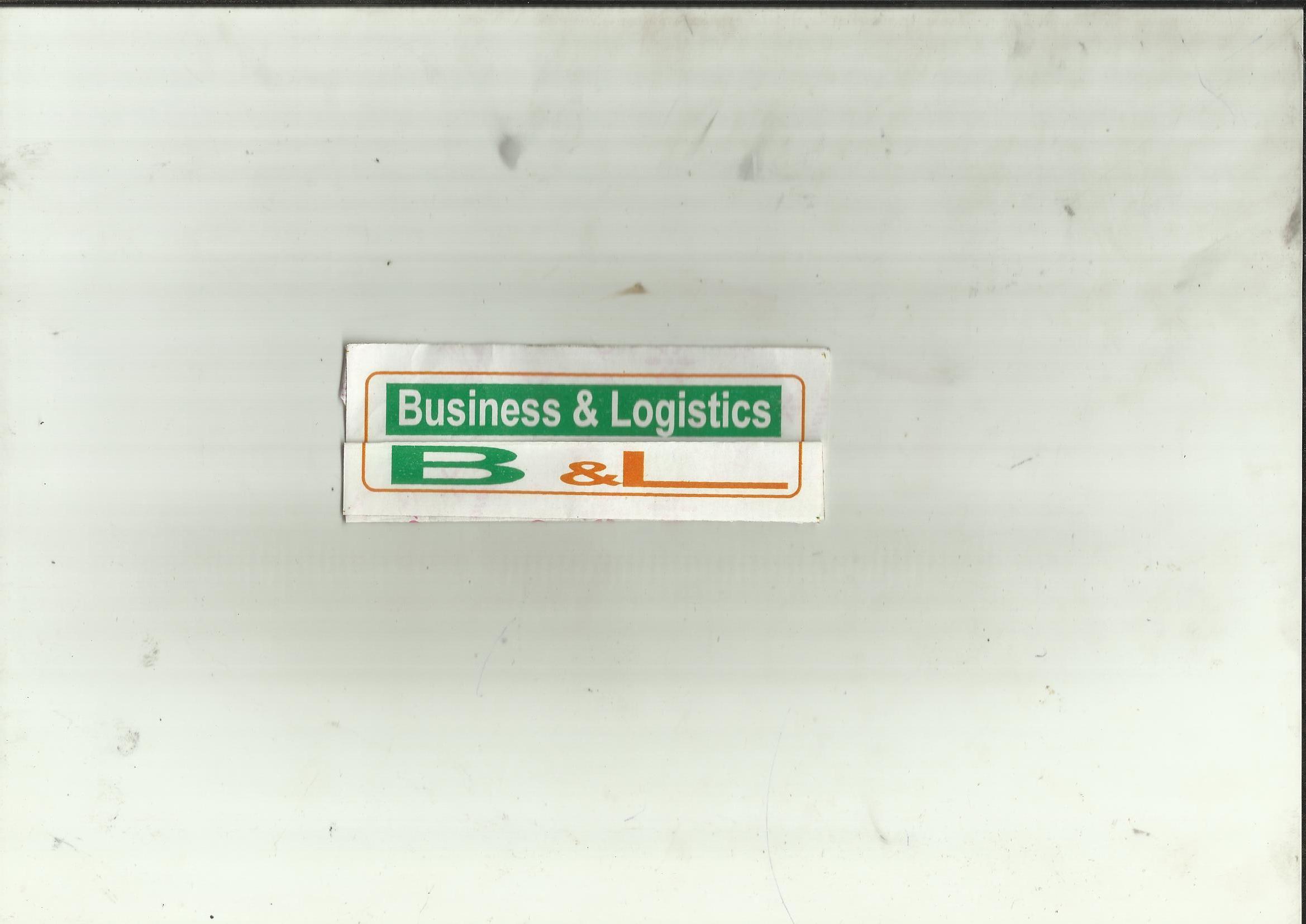 Packers And Movers In Taratala Kolkata Logistics Door To