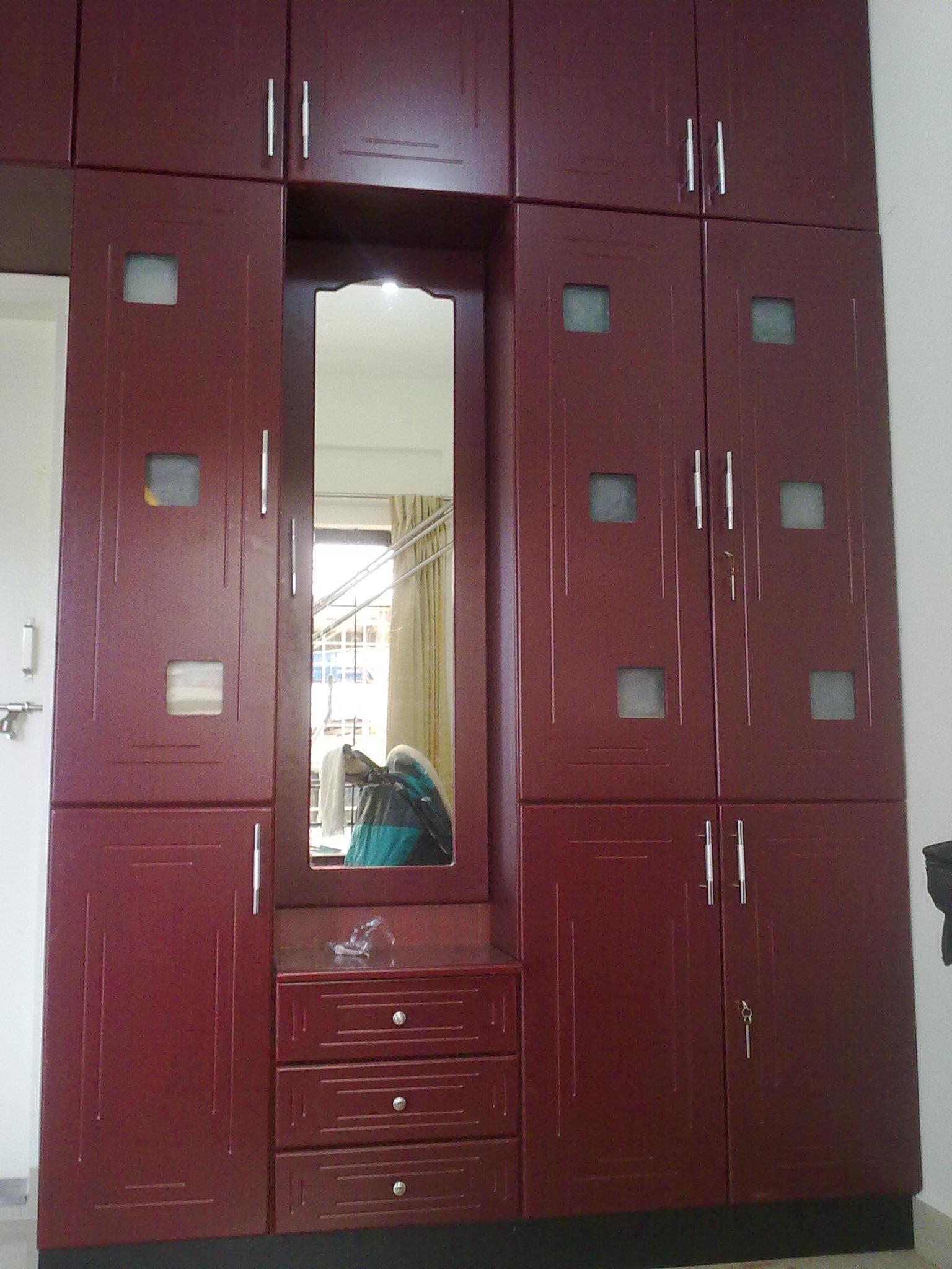 Interior decorators in hsr layout bangalore modular for Interior design firms in hsr layout