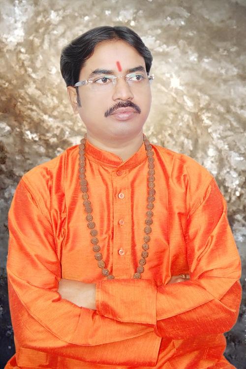 Astrology, Horoscope, Vastu Shastra, Best Astrologers in