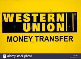 Western union forex bangalore
