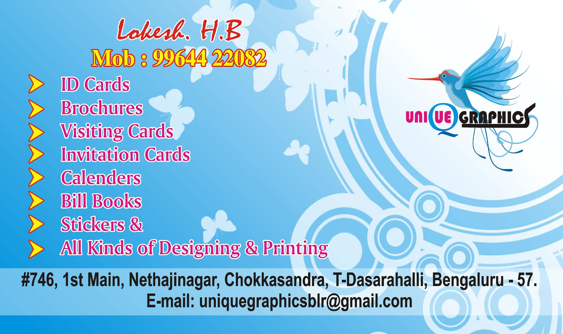 Brochures printing in bangalore dating 3